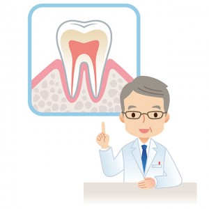 caries_treatment_img001