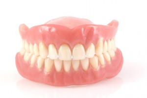 dentures_treatment_img003